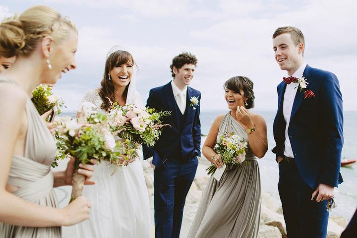 Gloucestershire wedding photos124