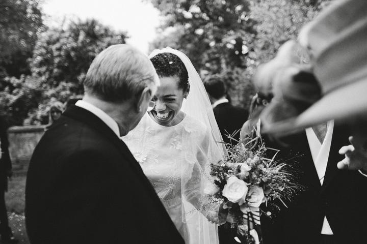 Gloucestershire wedding photos126