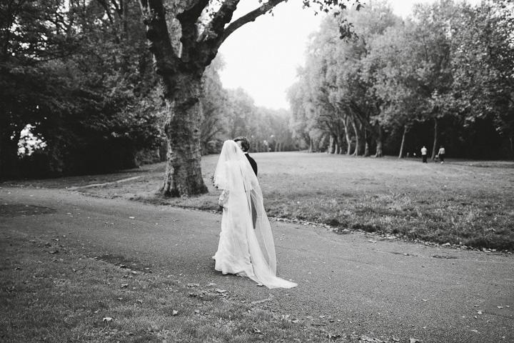 Gloucestershire wedding photos127
