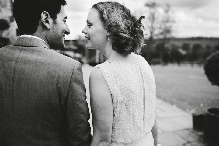 Gloucestershire wedding photos128