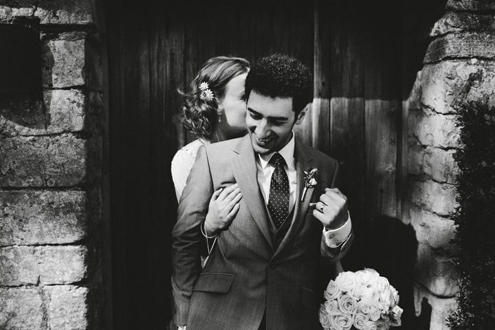 Gloucestershire wedding photos129
