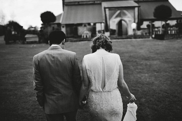 Gloucestershire wedding photos130
