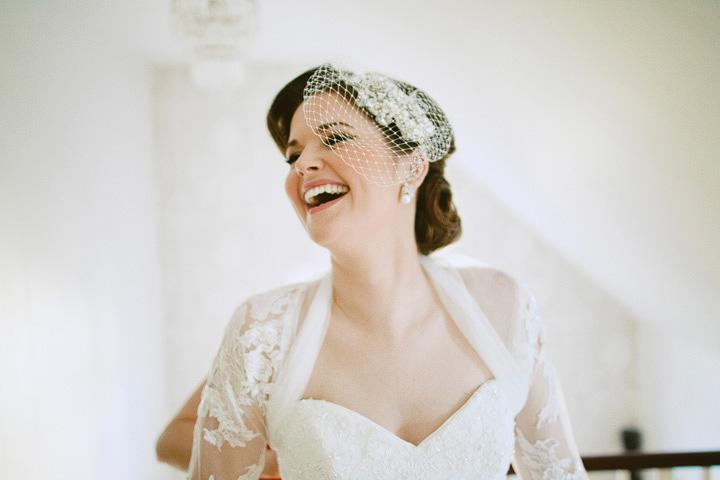 Gloucestershire wedding photos133