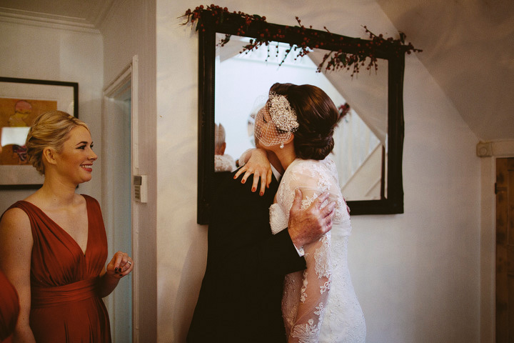 Gloucestershire wedding photos134
