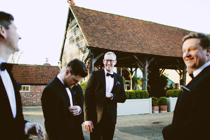 Gloucestershire wedding photos135