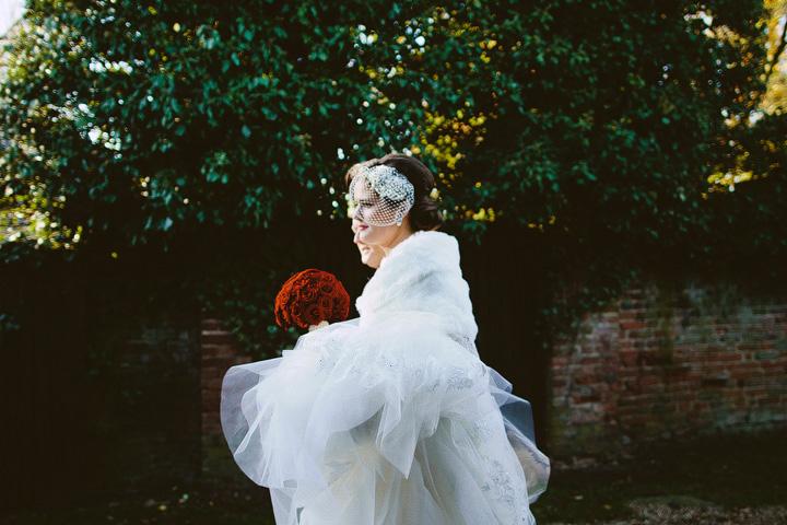 Gloucestershire wedding photos136
