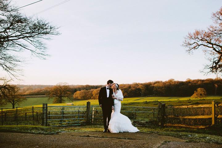 Gloucestershire wedding photos138