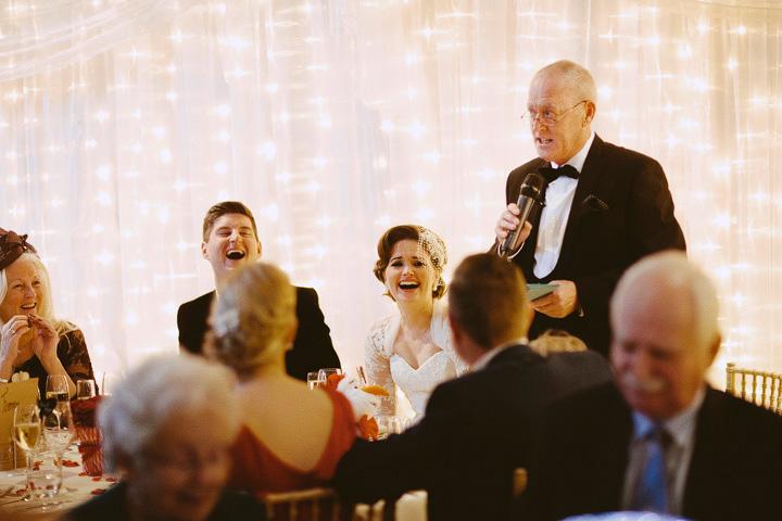 Gloucestershire wedding photos139