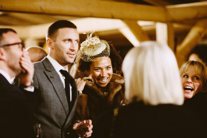Gloucestershire wedding photos141