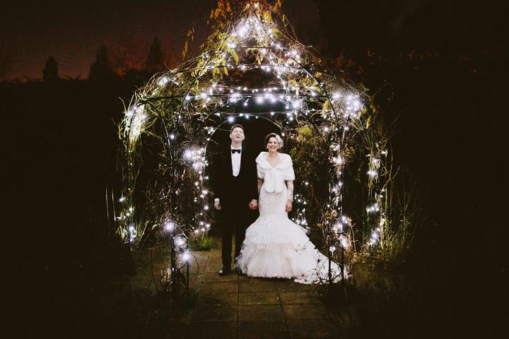 Gloucestershire wedding photos142