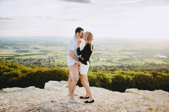 Gloucestershire wedding photos144