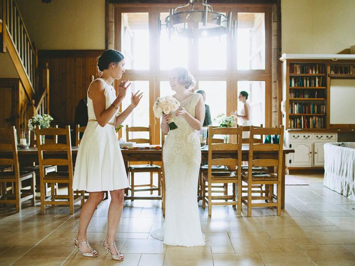 Gloucestershire wedding photos148
