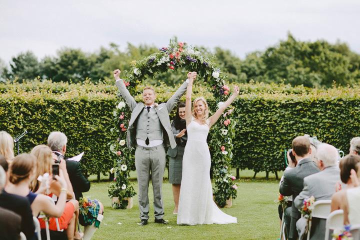 Gloucestershire wedding photos150