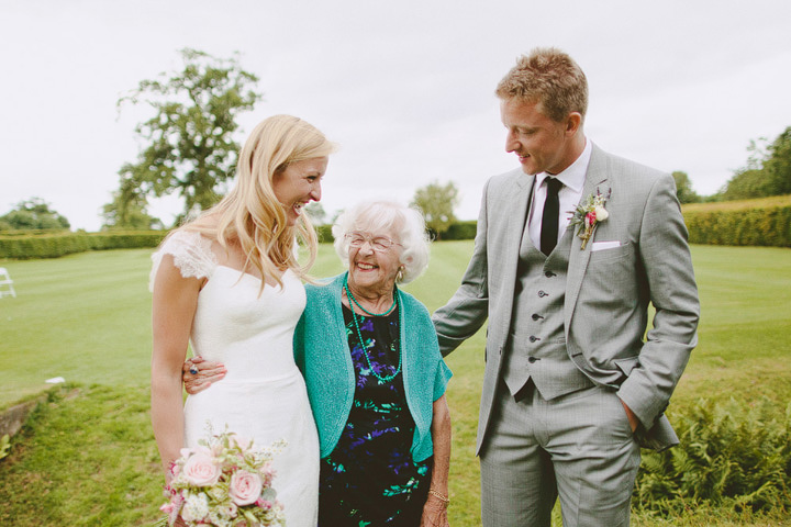 Gloucestershire wedding photos151