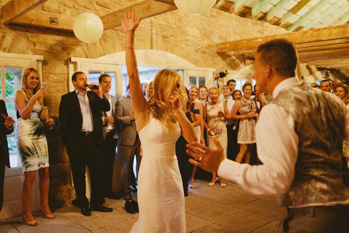 Gloucestershire wedding photos153