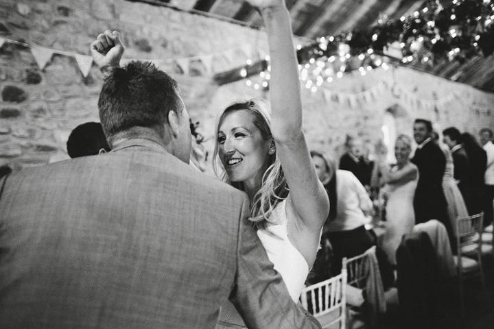 Gloucestershire wedding photos155