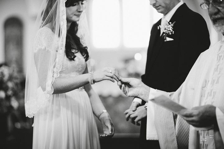 Gloucestershire wedding photos158