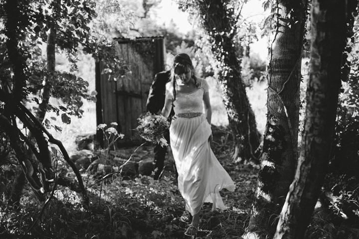 Gloucestershire wedding photos160