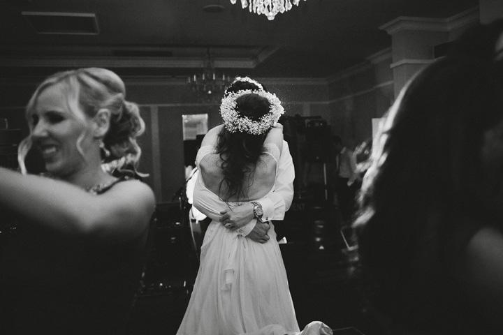 Gloucestershire wedding photos161