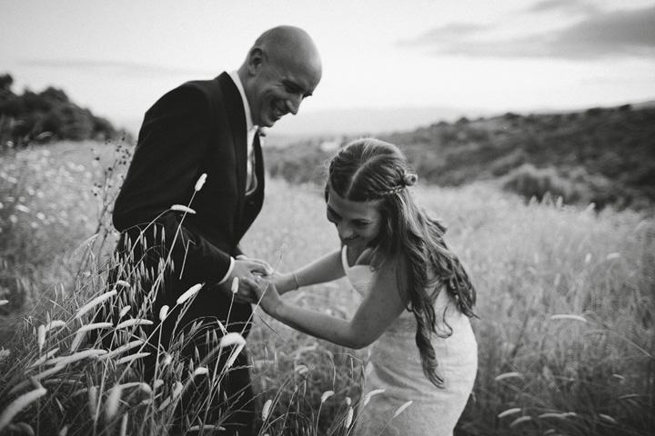 Gloucestershire wedding photos162