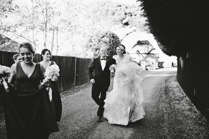 Gloucestershire wedding photos164