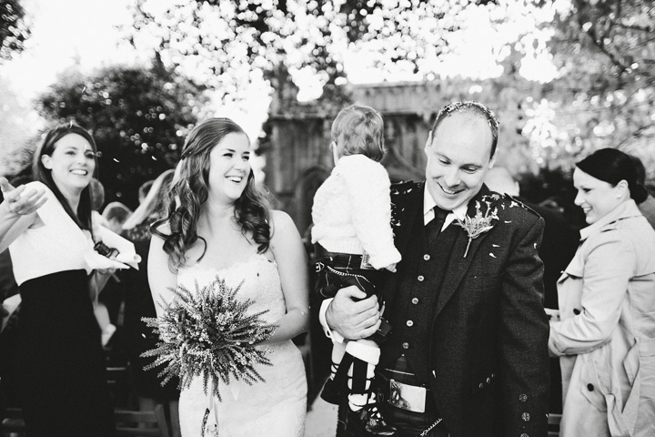 Gloucestershire wedding photos166