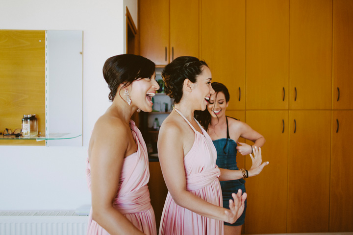 Cyprus wedding photographer013