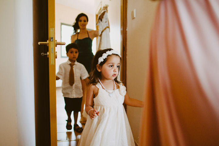 Cyprus wedding photographer015