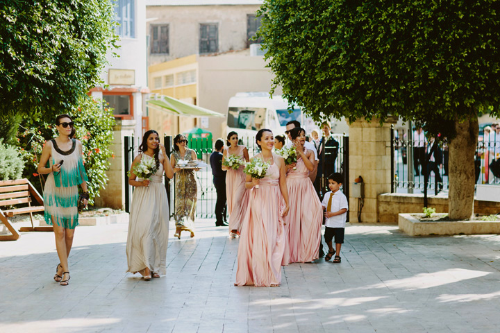 Cyprus wedding photographer047