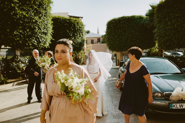 Cyprus wedding photographer056
