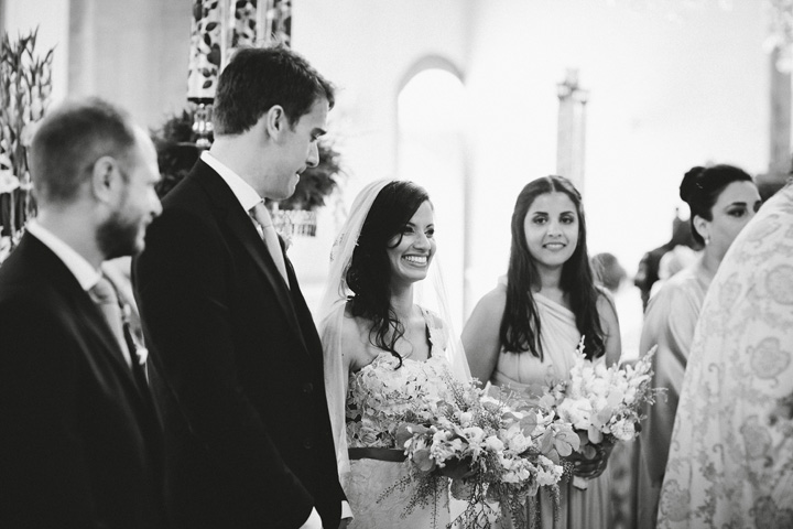Cyprus wedding photographer060