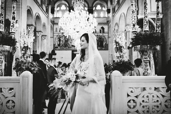Cyprus wedding photographer074