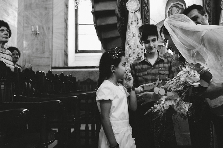 Cyprus wedding photographer076