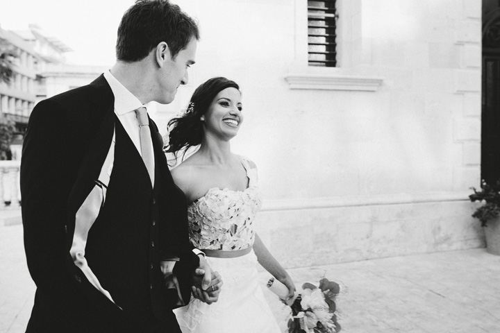 Cyprus wedding photographer090