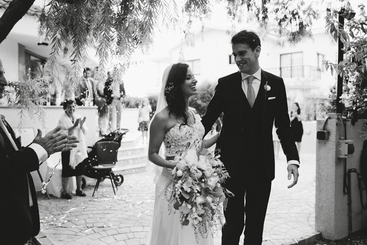 Cyprus wedding photographer095