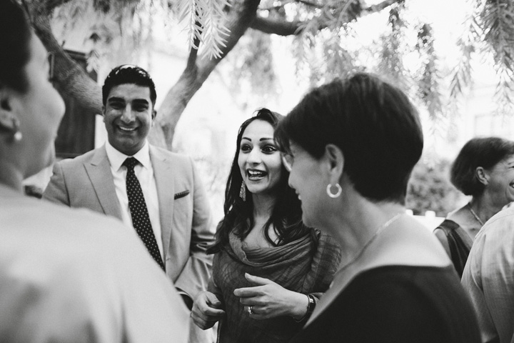 Cyprus wedding photographer104