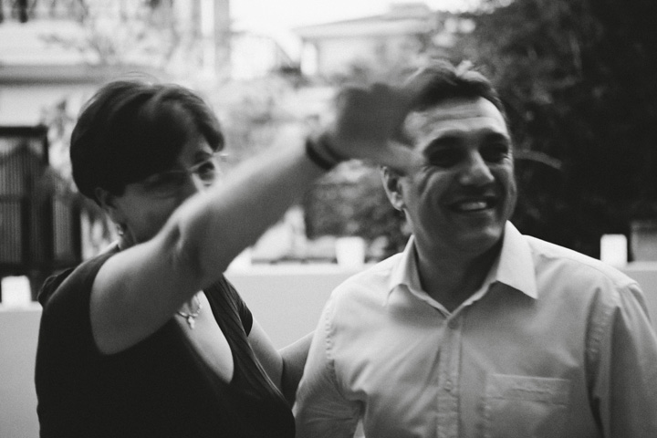 Cyprus wedding photographer112