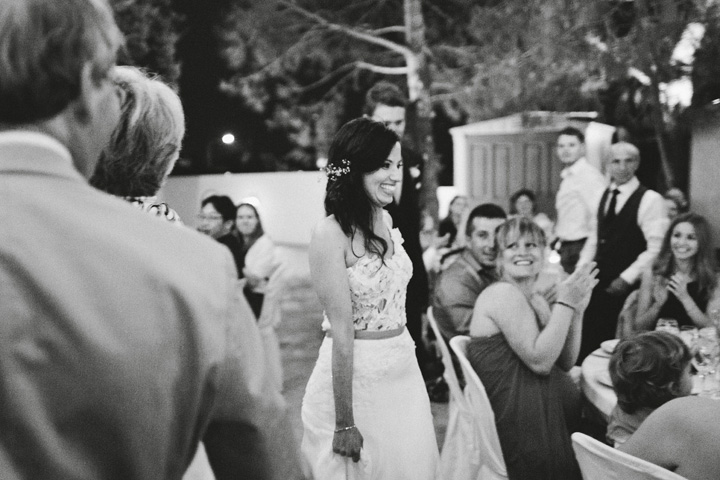 Cyprus wedding photographer114