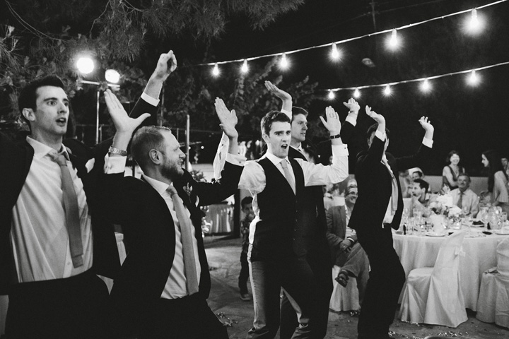 Cyprus wedding photographer118
