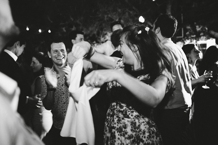 Cyprus wedding photographer128