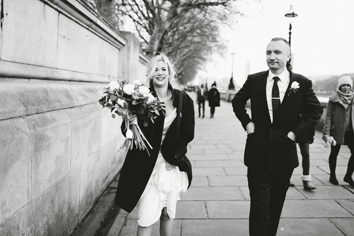 London wedding photographers001