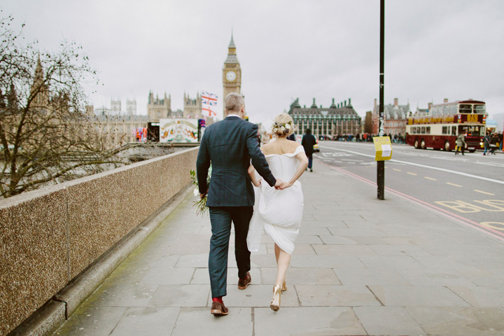 London wedding photographers002