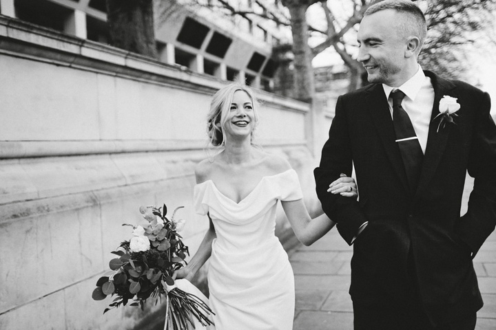 London wedding photographers007