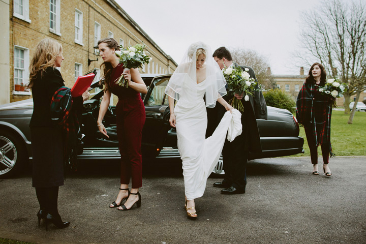 London wedding photographers041
