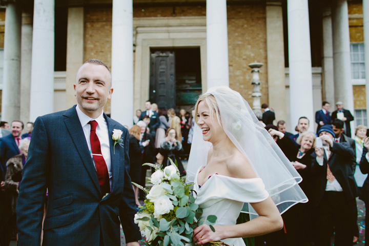 London wedding photographers065