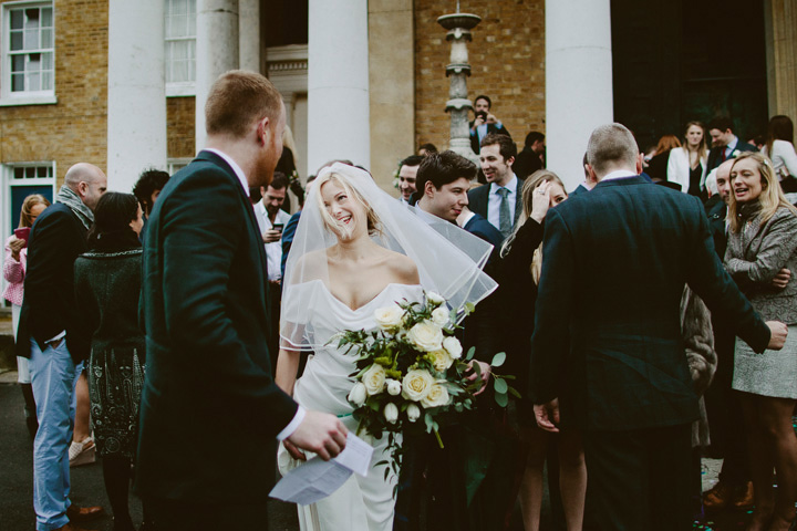 London wedding photographers067