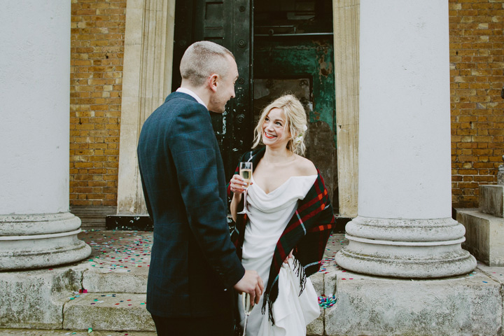 London wedding photographers075