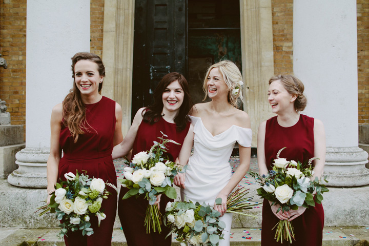 London wedding photographers076