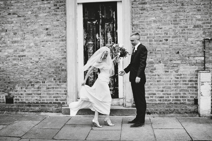 London wedding photographers092
