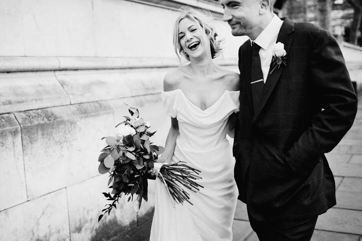 London wedding photographers095